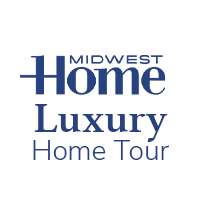 Luxury-Home-Tour