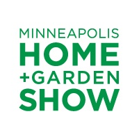 minneapolis-home-and-garden-show-logo5530200da9a06e0abe1eff0000415d3a