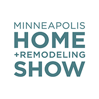 minneapolis-home-and-remodeling-show-logo5530200da9a06e0abe1eff0000415d3a