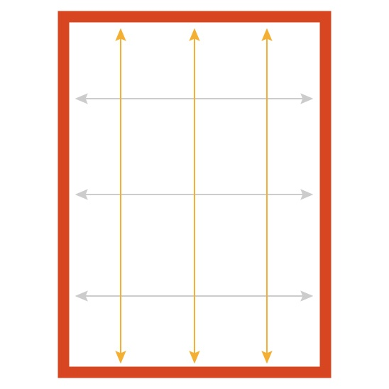 Sunspace Window Measurement Guide