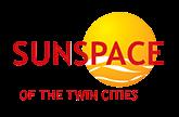 SunspaceTwinCities